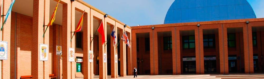 SMOPYC obtiene el máximo reconocimiento de internacionalidad para el año 2020, junto con Feria del Mueble y FIMA