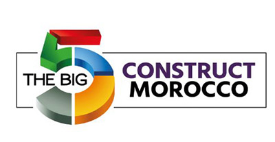 The Big 5 Construction Marruecos
